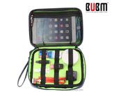 BUBM portable MINI tablet bag / PC tablet bag stylish tablet pc laptop bags for teens
