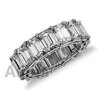 AGR0604 championship Gemstone material 2014 latest design gold ring for men Party Jewelry