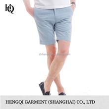 High-End man rubber pants for men wholesale