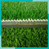 RELIABLE MANUFACTURE!GOOD QUALITY! Artificial Turf Gass For Hockey Court