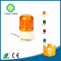 school bus led car flashing roof sign light