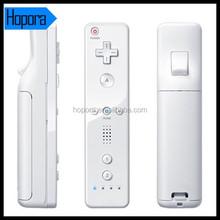 Cheap Nunchuk & Remote Game Controller For Nintendo Wii