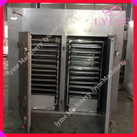 hot china fish drying equipment for sale