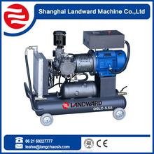 High Quality high pressure paintball air compressor