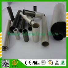 full sizes mica insulation tubes for electric furnaces