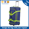 Durable PVC Check Bag for Car Seats,Car Seat Cover Travel Bag