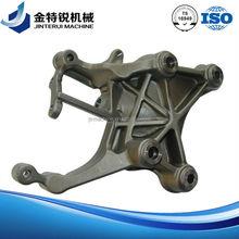 Professional Factory Sale Precision auto parts suzuki swift
