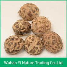 Nutritious and Delicious Chinese Dried Flower Mushroom