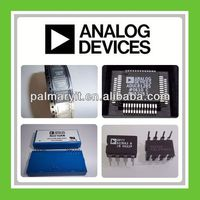 IC CHIP ADE7758 AD New and Original Integrated Circuit