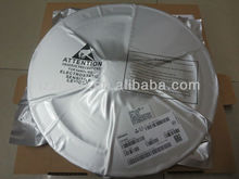 RoHS Compliant Whole Sale New Original Electronic Components IC TISP61089ADR