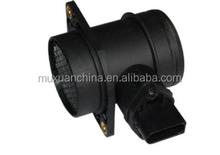 Auto Mass Air Flow Sensor For BMW OEM 13621438687 13627566986