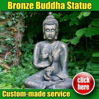 Hot sale ganesh Statue for Garden Decoration