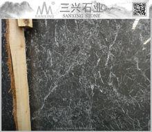 Turkish marble slab Olive grey price