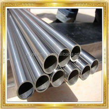 SUS304 stainless steel stainless steel pipe scrap