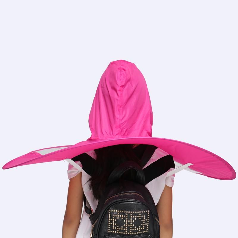 helmet umbrella 3.jpg