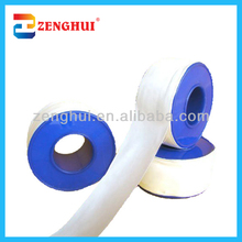 High demand Philippines products 25mm water pipe sealing tape