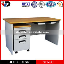 Wholesale two or three legs Electric height adjustable office desk for sitting and standing