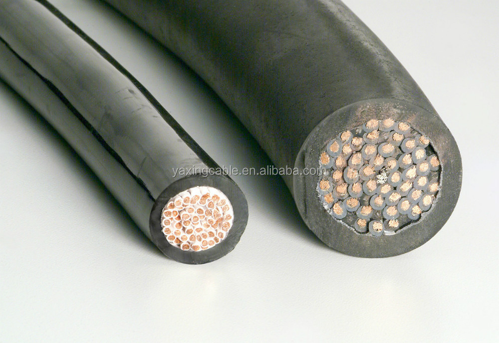 Flexible Pvc Cable 240mm2 Control : Pvc sheathed flexible control cable xlpe insulated copper