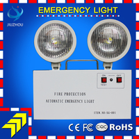 rechargeable battery for led work light item JZ-503 hot sale
