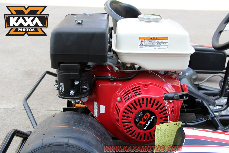 6 5 Hp Mud Motor For Autos Weblog