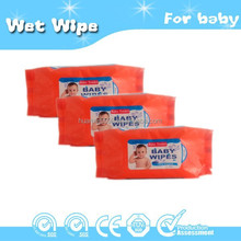 Soft Cleaning Cheap Adult Wet Wipes(wet Tissue Paper)