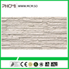 2015 hot selling flexible light weight thin anti-acid breathability artificial stone solid surface sheet