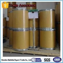 Supply powder diclofenac sodium BP2015 /EP8.2/JP16/USP36/ChP2010 CAS 15307-79-6