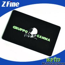 plastic american express black card