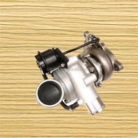 Diesel D4BH engine TF035 turbo 2820042650 49135-04300 turbo charger for Hyundai Starex