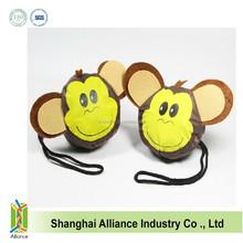 Monkey bag Grocery Shop Bag Market Shoulder Bag ALD1116