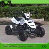 50cc mini quad bike for sale / SQ- ATV-10