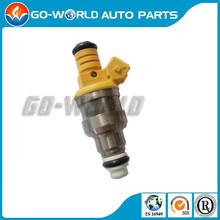Fuel Injector Nozzle Automotive Engine Parts OEM:0280150962 For VOLKSWAGEN VW Passat OPEL Vectra OMEGA