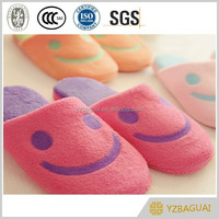cheap slipper