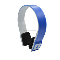 best wireless bluetooth headphone pc gaming headset bluetooth headset reviews