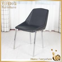 Modern house design dining chair,Modern kitchen designs dining chair,Dining beauty chair