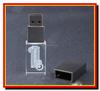 cheap usb memory stick 512gb, usb flash pen drive 500gb with led