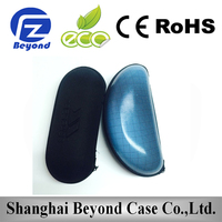 Wholesale cheap personalized glasses case, funny eyeglasses case for kids