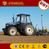 china top selling Foton M604 tractor on sale