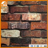 3D brick wallpaper/pro-environment/3d textured wallpaper