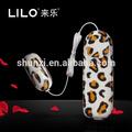 leopardo de salto huevos dama producto del sexo