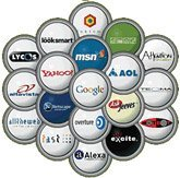 Guaranteed TOP 10 Place at Famous Search Engines