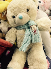 Used stuffed toy cut used toy soft second hand toy for sale