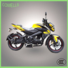 Top Sale and Cool Appearance Speed Racing Motorcycle CO200-S3