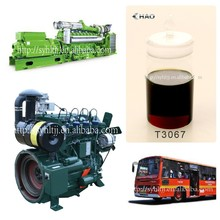 T3067 Engine Oil Additive Package for engine oil
