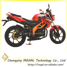 New Model China Motorcycle 150 cc Racing for Sale