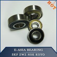 bearing 6902 ceramic