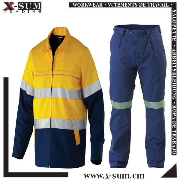 Shirt and pant color combinations for workwear buy shirt for Shirt and pants color combinations