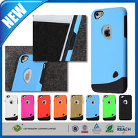 C&T Hybrid Defender Rugged Hard Protective Case Cover for phone covers iphone 6 2015