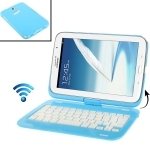 2 in 1 Bluetooth 3.0 Wireless Keyboard / Protective Case for Samsung Galaxy Note 8.0 / N5100 / N5110