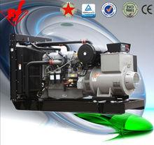 Technical leader!! 400KW Deutz diesel generator set / diesel engine Maximum power 490KW